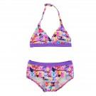 bb15_flamingo_print_halter_kinder_bikini_390_f