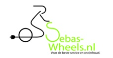 Online fietsenwinkel