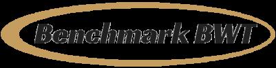 Benchmark BWT