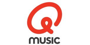 qmusic playlist