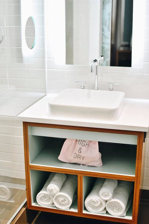 badkamers valkenswaard